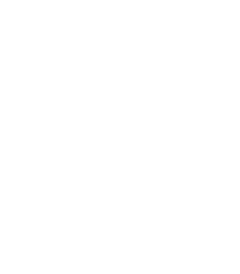 up to 30% off Workwear