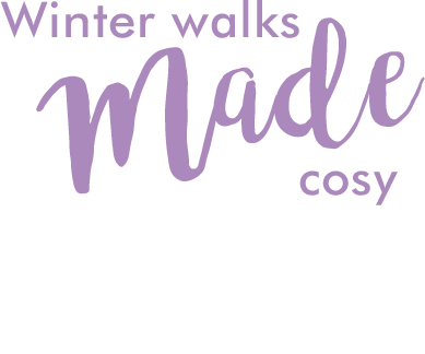 30% off winter essentials