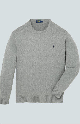 Shop Jumpers