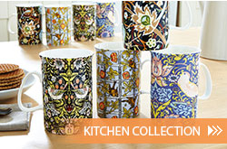 Kitchen Collection - Shop Now