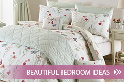 Beautiful bedroom ideas »