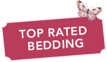 Top Rated Bedding