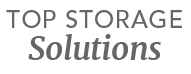 Top Storage Solutions