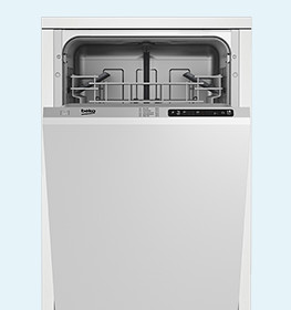 Dishwashing appliances