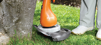 Strimmers & Trimmers