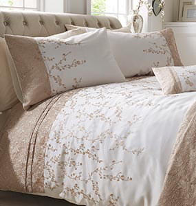 Maple Bedding Collection