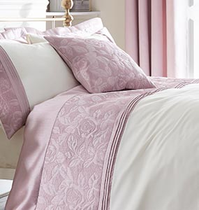 Aubrey Bedding Collection
