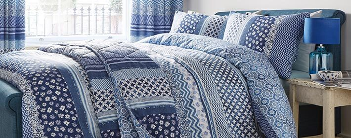 Bedding Collections
