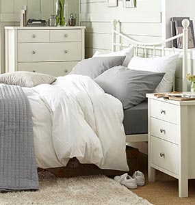 Newport Bedroom Collection