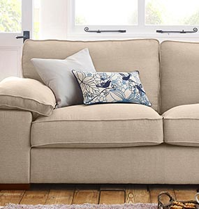 Harrow Sofa Collection