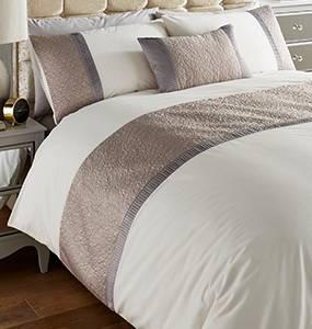 Monaco Bedding Collection