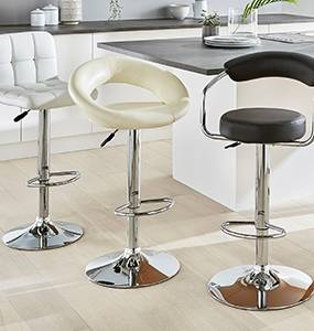 Bar Stools Dining Collection