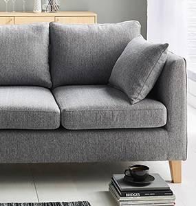 Boden Sofa Collection