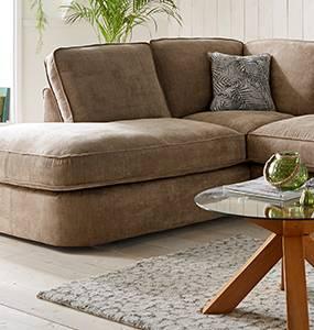 Palma Sofa Collection