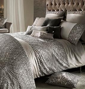 Baroque Bedding Collection