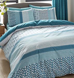 Carmella Bedding Collection