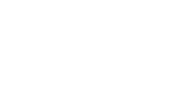 Up to 30% Off In Our Baby Event