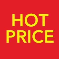 Hot Price