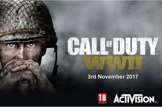 New Gaming