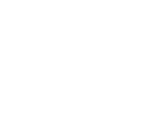 Up to 40% Off Home and Garden