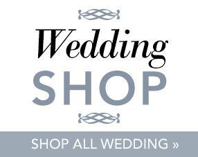 Shop All Wedding Shop