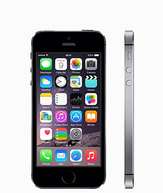 iPhones from only £299