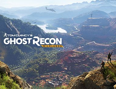 Latest Gaming Releases