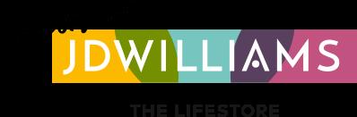 jdwilliams logo