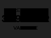 representative 39.9% APR variable