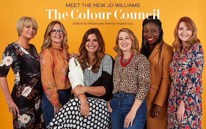 the colour council