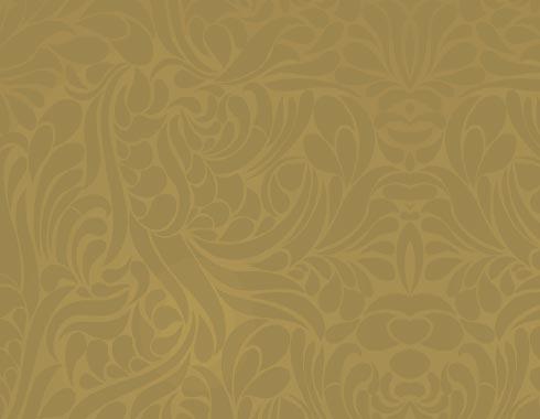 VIP Gold Pattern Background
