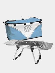 VW BBQ Set