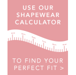 Shapewear Size Calculator Icon