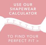Shapewear Size Calculator Icon