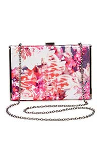 Joanna Hope Clutch