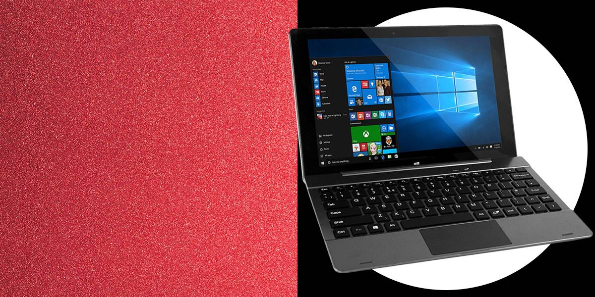 Don't Miss Out - Half Price Laptop