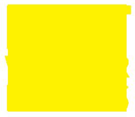 HOT Winter Deals