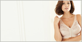 Selected Bras - Buy 2 save £5
