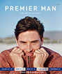 Premier Man Catalogue