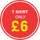 From only £12