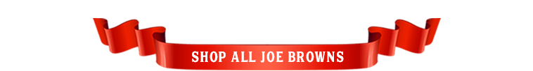 Shop All Joe Browns