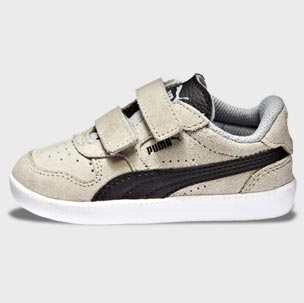 New in Trainers