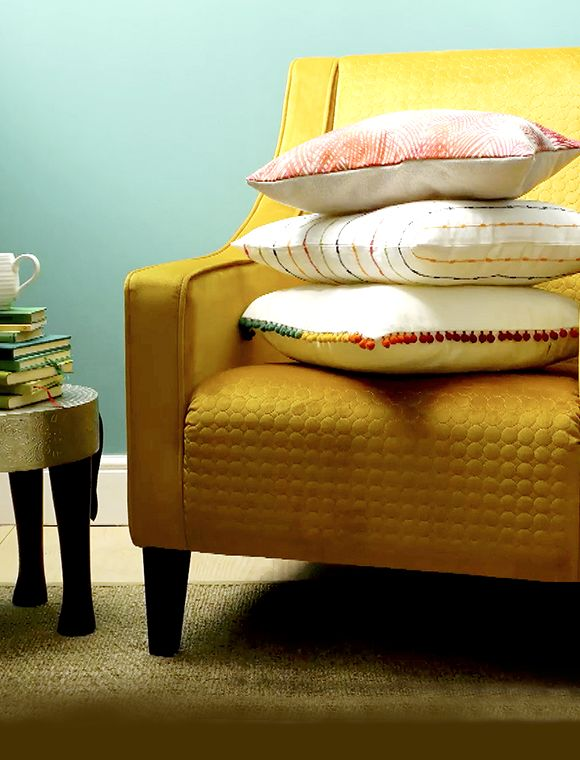 Women S Fashion In Plus Size Menswear Furniture
