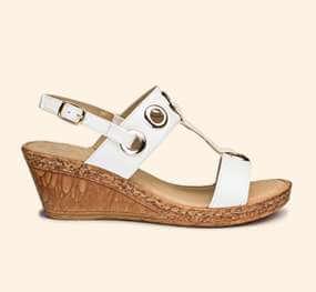Comfort Shoes