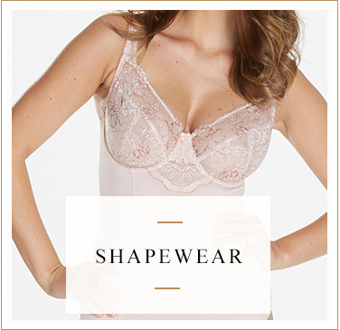 Occasion Shapewear