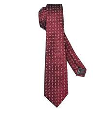 Williams & Brown Silk Tie