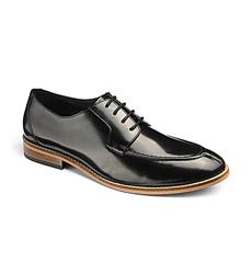 Trustyle Formal Shoe