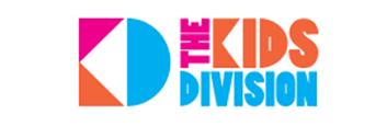 Kids Division