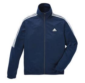 Adidas tracksuit £60