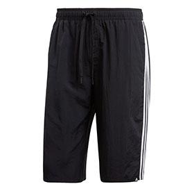 Adidas three stripe short £33